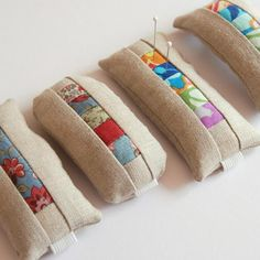 wrist pin cushion for sewists   Craftsy