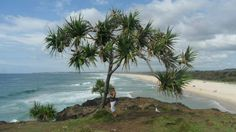Byron Bay Holiday Places, Byron Bay, Holidays, Beach, Water, Outdoor, Gripe Water, Outdoors, Holidays Events