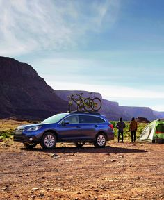 Where Will Your Weekend Take You? - http://tynanmotors.com.au/will-weekend-take/