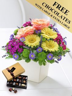 ie has the largest branch network of florists in Ireland. Send flowers with Flowers. Flower Delivery available in Dublin and nationwide. Easter Flowers, Mothers Day Flowers, Send Flowers, Summer Flowers, Wedding Flowers, September Flowers, Wedding Invitation Kits, Order Flowers Online, Flowers Delivered