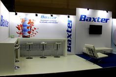 Expo Stands Durban : Best exhibition stands built and designed images exhibition