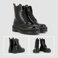 ¡ Consigue YA las botas de moda !  💥 Botas de Alpe 💥   #Botas #Alpe #Primichi Dr. Martens, Combat Boots, Outfit, Shoes, Fashion, Tank Tops, Fashion Boots, Fall Season, Combat Boot