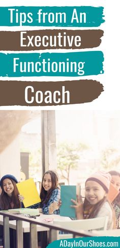 An executive functioning coach answered our questions about common EF issues, what parents can teach, and why executive functioning is so important. #DontIEPalone #executivefunctioning Speech Therapy Autism, Speech Language Therapy, Speech And Language, Education For All, Special Education, Nonverbal Autism, Autism Apps, Self Advocacy, Calming Activities