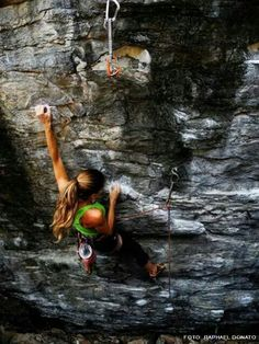 www.boulderingonline.pl Rock climbing and bouldering pictures and news rockclimbing women(cool, nice) - bea34b53a7724e160ae76165fac239c1 - 2016-10-11-14-18-30