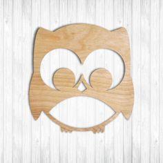 cute scroll stencil designs. Template  laser cut Owl bird patterns Buy this template design pattern Wooden Bird Ceiling Decoration Scroll Saw Plan Cardboard crafts