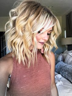 Hair and Short hair styles « Fast Hairstyles+ Hairstyles Haircuts, Straight Hairstyles, Medium Wavy Hairstyles, Layered Hairstyles, Everyday Hairstyles, Medium Hair Styles, Curly Hair Styles, Hair Medium, Short Styles