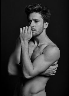 tom-farrelly-by-paul-fitzgerald-for-fashionably-male586.jpg (1292×1800)
