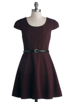 Admired Aesthetic Dress |