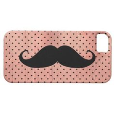 >>>Cheap Price Guarantee Funny Mustache On Cute Pink Polka Dot Background iPhone 5 Cover Funny Mustache On Cute Pink Polka Dot Background iPhone 5 Cover In our offer link above you will seeDiscount Deals Funny Mustache On Cute Pink Polka Dot Background iPhone 5 C...Cleck See More >>> http://www.zazzle.com/funny_mustache_on_cute_pink_polka_dot_background_case-179578221050611052?rf=238627982471231924&zbar=1&tc=terrest