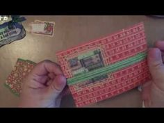 Different Ways to use Spellbinders Labels dies