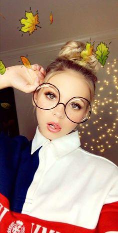 Jordyn Jones Snapchat: jordynjones11 #jordynjones #actress #model #dancer #singer #designer https://www.jordynonline.com