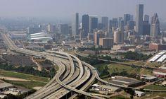 Metro city developed by real estate......http://goo.gl/XlAHLm