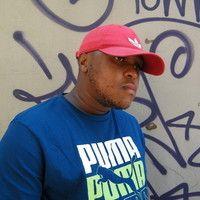 Visit Da Producer SA on SoundCloud Baseball Hats, Stuff To Buy, Baseball Caps, Caps Hats, Ball Caps