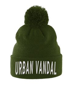 6973b4c4 45 Best Urban Vandal Clothing Collection images in 2019 | Clothes ...