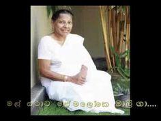 Mal+Sarata+Prema+Loke+Maliga+Sada+Sujatha+Attanayaka+Sinhala+Song+Music+Video+025+-+http%3A%2F%2Fbest-videos.in%2F2012%2F12%2F26%2Fmal-sarata-prema-loke-maliga-sada-sujatha-attanayaka-sinhala-song-music-video-025%2F