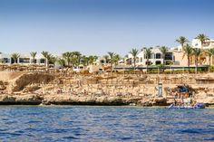 Egypt - Hurghada ETI.sk #travel #egypt #ETI #holiday Egypt, Dolores Park, Holiday, Travel, Vacations, Viajes, Holidays, Destinations, Traveling