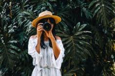 L'Adagio in Bardalucco Interior Plants, Lofoten, Cinque Terre, Oahu, Pure Products, Eifel, Lappland, Seen, Beautiful Landscapes