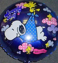 Baby Snoopy, Birthday Cake, Desserts, Food, Tips, Humor, Tailgate Desserts, Birthday Cakes, Dessert