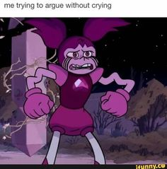 Future Memes, Steven Universe Movie, Pokemon, Pearl Steven, The Last Airbender, Funny Relatable Memes, I Tried, Fantasy, Popular Memes
