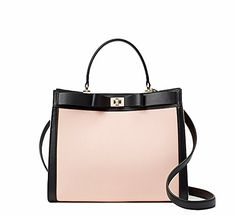 Kate Spade New York mayfair drive tullie ... One of my favorite bags of all time