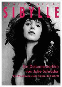 Sibylle – Zeitschrift für Mode und Kultur - Buscar con Google