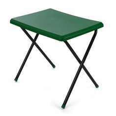 Highlander Small Folding Camping Table
