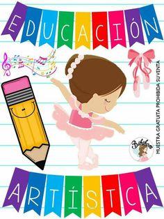 Professor, Carson Dellosa, Board Decoration, 21st Birthday Gifts, Happy Design, Kindergarten Classroom, I School, Picture Quotes, Alice In Wonderland