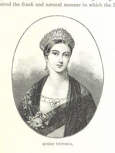 Виктория королева спермы Вам
