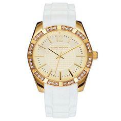 Reloj Mark Maddox MC3009-25