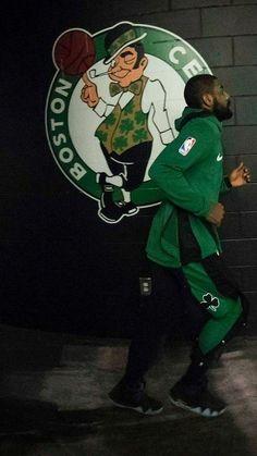 Boston Celtics Logos drawings NBA logos coloring pages