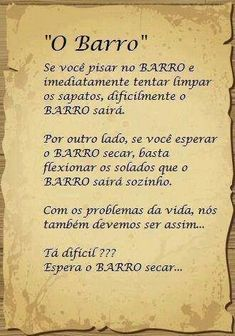 Words Quotes, Life Quotes, Sayings, Portuguese Quotes, Inspirational Phrases, Famous Quotes, Great Quotes, Sentences, Life Lessons