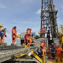 UK North Sea Workers Set To Vote On Strike Action - Oilpro.com