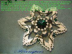 http://bisuteriatrampas.blogspot.se/2011/04/tutorial-estrella.html