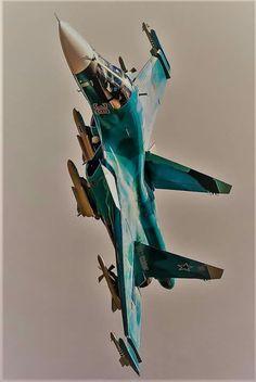 Raiden Fighter, Air Fighter, Fighter Jets, Aircraft Parts, Fighter Aircraft, Luftwaffe, Russian Military Aircraft, Russian Plane, Airplane Fighter