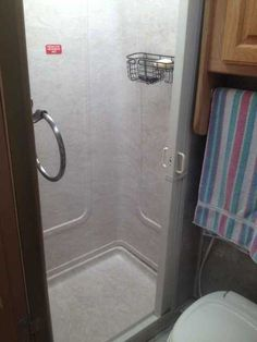 2005 Used Coachmen Concord 275DS Class B in North Carolina NC.Recreational Vehicle, rv, 2005 Coachmen Concord 275DS, Has V10 on E450 chassis. Overall length is about 29'This is classified as a B+. Full length awning and slide toppers Tires were new when we purchased in March, and also has spare tire. Also has hidden hitch for towing car or trailer. It has cab privacy screen and windshield cover. Leather seats, swivel chair and jack knife sofa ,all leather is in excellent shape with no marks…
