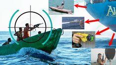 Security Tools, Fair Grounds, Outdoor Decor, Youtube, Fun, Travel, Weapons Guns, Pirates, Tecnologia