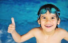 Ada berapa macam olahraga di dunia? Jawabannya, banyak sekali. Inilah macam-macam olahraga air beserta gambar dan penjelasannya yang perlu kamu tahu!