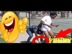 Latest Funny Pranks Videos 2016 & People fails Funny Videos  Try Not To Laugh Challenge   Try not to laugh when you are watching our compilations =) SCC Channel brings you a smile on your faces with best of web funny videos epic fails instant karma funny jokes and pranks compilations. LIKE COMMENT SHARE THIS VIDEO & SUBSCRIBE to MsP World  Funny videos 2016 : try not to laugh smile or grin while watching this funniest video ever of stupid people doing stupid things compilation.  This video…