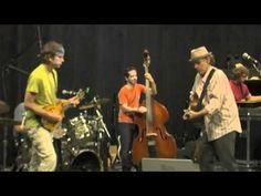 "John Hiatt in Nashville,TN rehearsing for his 2011 tour in support of his new album, ""Dirty Jeans and Mudslide Hymns"". John Hiatt, Nashville, Tours, California, Album, Concert, Youtube, Concerts, Youtubers"