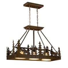 Vaxcel Yellowstone PD55636BBZ Chandelier Vaxcel http://www.amazon.com/dp/B008GU3NF0/ref=cm_sw_r_pi_dp_czA1wb1M6R7XN
