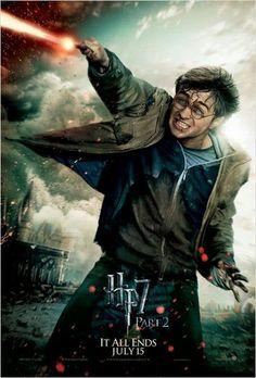 Harry Potter Y La Orden Del F 233 Nix Cartel Harry Potter