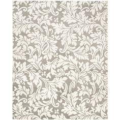 Safavieh Amherst Roxanne 9' x 12' Rug - Gray/Grey