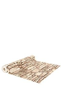 BRICK WALL PAPER Brick Wallpaper, Wallpaper Decor, Mr Price Home, Dream Decor, Bricks, Wall Decor, Wood, Steam Punk, Competition