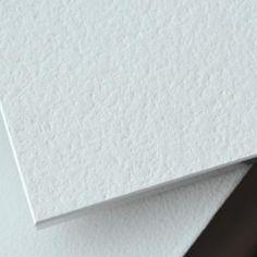 White zeus volcano series silestone quartz countertops - Werkblad silestone ...