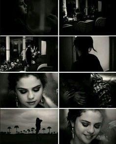 "Selena's latest single ""The Heart Wants What It Wants"" is now certified Platinum in the US by RIAA!!!!https://www.youtube.com/watch?v=ij_0p_6qTss. Fan of Selena Gomez"