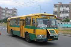 В ходе операции «Автобус» сотрудники ГАИ выявили 9 неисправных маршрутных транспортных средств.