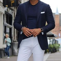 Look at these casual mens fashion 66560 Latest Mens Fashion, Mens Fashion Suits, Mens Suits, Wedding Suit Rental, Wedding Suits, Wedding Blazers, Wedding Coat, Stylish Men, Men Casual