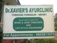 xavieryoga: do Ayurvedic Consultation for Lifestyle Disorders for $5, on fiverr.com