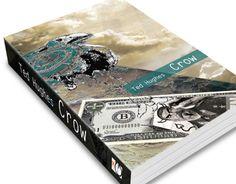 다음 @Behance 프로젝트 확인: \u201cBook Covers\u201d https://www.behance.net/gallery/12150991/Book-Covers