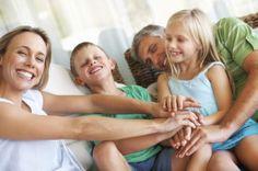 9 sposobów, by zaoszczędzić na dziecku